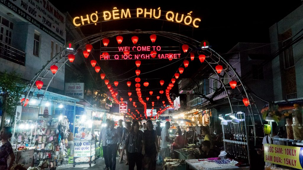 the-complete-guide-phu-quoc