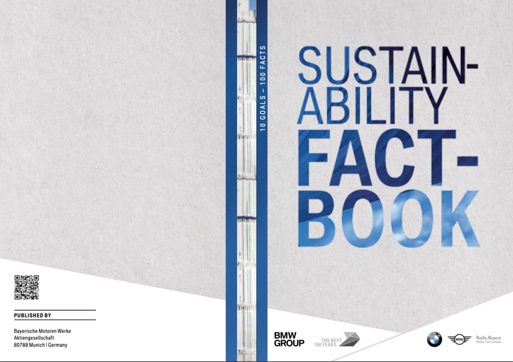 https://www.bmwgroup.com/content/dam/grpw/websites/bmwgroup_com/responsibility/downloads/en/2019/2019-BMW-Group-Sustainability-Factbook-2018-Englisch.pdf